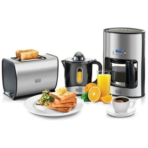 Shop Online For Kitchen Appliances, Cookware, Bakeware